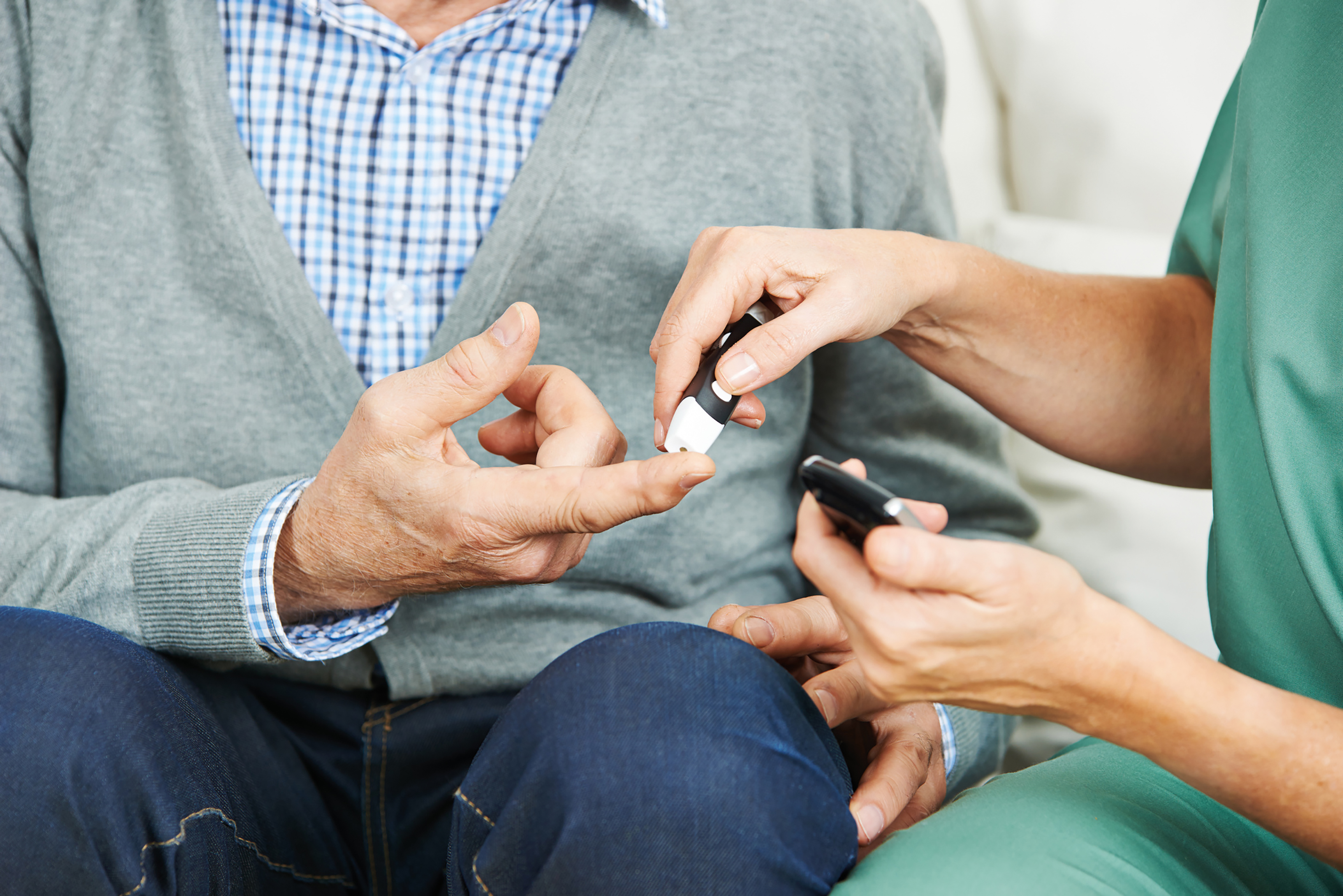 Лечения импотенции больных сахарным диабетом