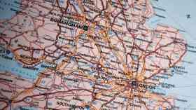 NHS backlog disproportionately affecting deprived areas