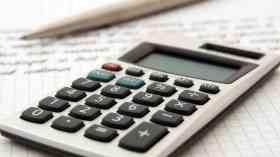 Labour outlines long-term funding demands