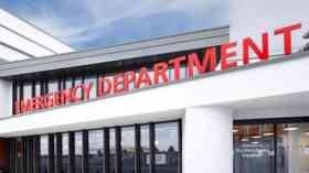 NHS 111 piloted as 'front door' for urgent care