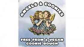 Angels & Cookies