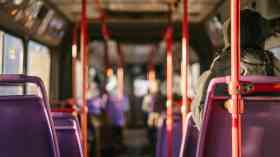 NHS staff to get free bus travel in Wales