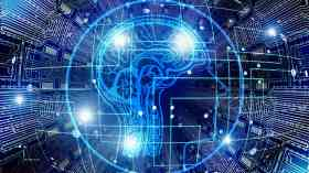 Over half of NHS trusts already deploying AI