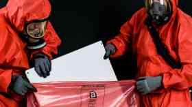 The legal duties of managing asbestos