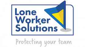 Lone Worker Solutions (LWS)