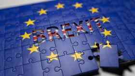 Health needs to be at heart of Brexit negotiations