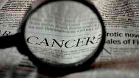 Annual NHS cancer checks for two million