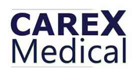 CareX Medical