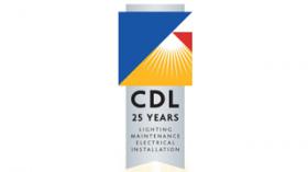 Consumer Direct Lighting Ltd (CDL)