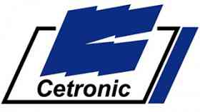 Cetronic Power Solutions Ltd