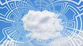 NHS organisations offered discounted access to cloud services