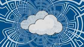 Navigating the cloud market within the NHS