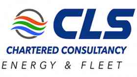 CLS Energy (Consultancy) Ltd