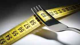 Excess weight kills millions a year
