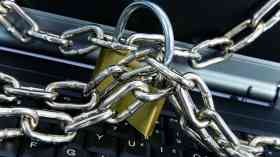 Cyber security in the NHS