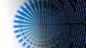 New digital innovation hubs get backing