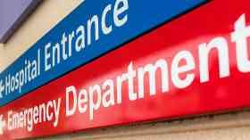 Pent up demand for care risks further inflating NHS backlog