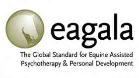 Equine Assisted Growth and Learning Association