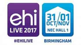 ehi LIVE 2017