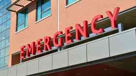 2,350 A&E visits made by just 10 people in one year