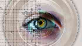 First national digital eye care patient record system