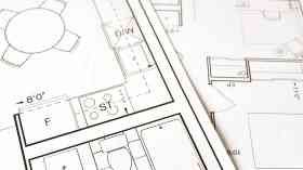 How to get NHS estates fit for the future