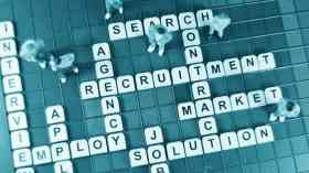Global recruitment strategy set to be launched