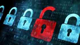 NHS Digital enters three-year strategic IBM cyber partnership