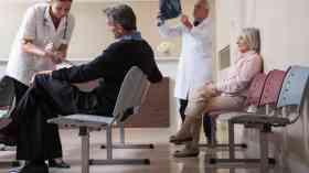 Public facing a growing 'care injustice'