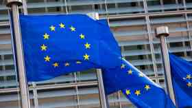 Health Committee seeks clarity on Brexit transition