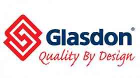 Glasdon UK Limited