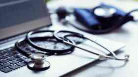 Remote GP consultations not suitable for everyone