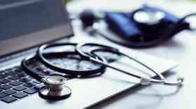 Doctors warn of winter 'triple whammy'