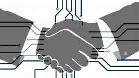 PEPPOL – a single, digital market