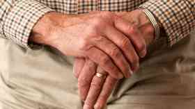 Social care for elderly should be 'free at point of need'