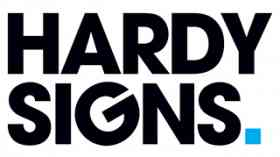 Hardy Signs Limited