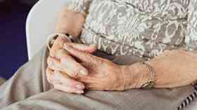 Labour says winter social care plan must be priority