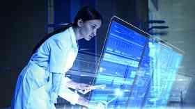 Digital workforce solutions that enable real change