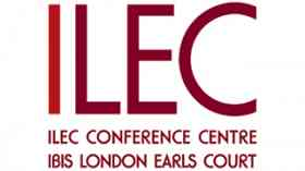 ILEC Conference Centre
