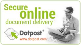 CFH Docmail Ltd