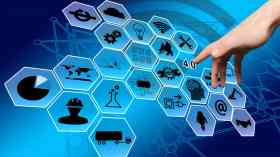 Leveraging IoT to improve the patient experience