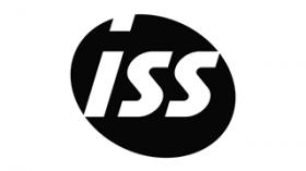 ISS Mediclean Ltd
