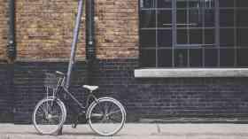 Prime Minister announces cycling prescription plans