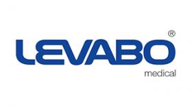 Levabo ApS