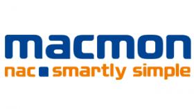 macmon