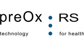 preOx.RS GmbH