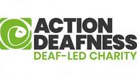 Action Deafness Ltd