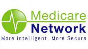 Medicare Network
