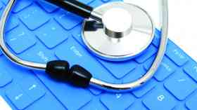Reducing unnecessary hospital admissions
