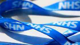 Parties 'ducked' big issues, says NHS Providers
